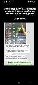 WhatsApp Image 2021-06-18 at 09.59.03 (4)